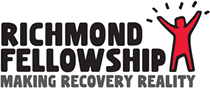 Richmond Fellowship | Mental Health Charity | Making Recovery Reality